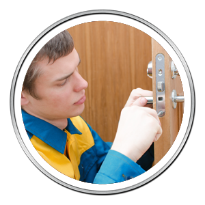 Metro Master Locksmith Minneapolis, MN 612-568-1043